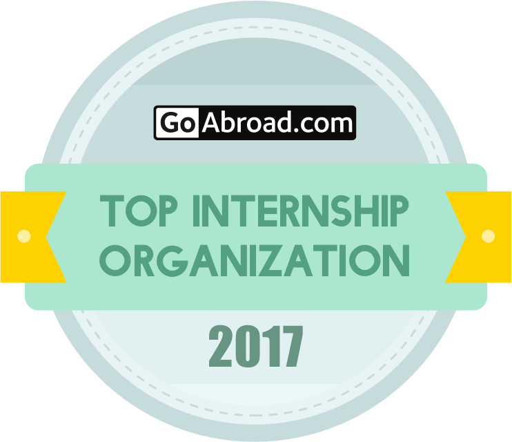 Top intern org